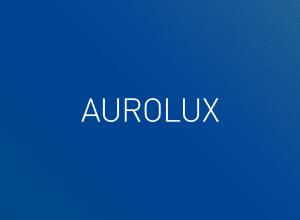 AUROLUX