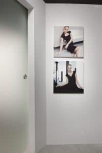 Foto- und Kunstdrucke