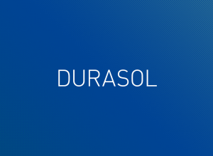 DURASOL