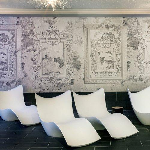Interior Design stärkt ganzheitliches Urlaubserlebnis