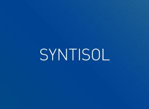 SYNTISOL
