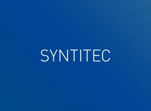 SYNTITEC