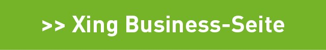 XING Business-Seite
